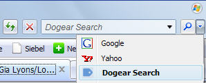 Dogear_search_plugin