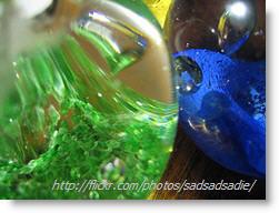 Bubble_inside
