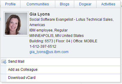 R2PersonCard_real_Mar4
